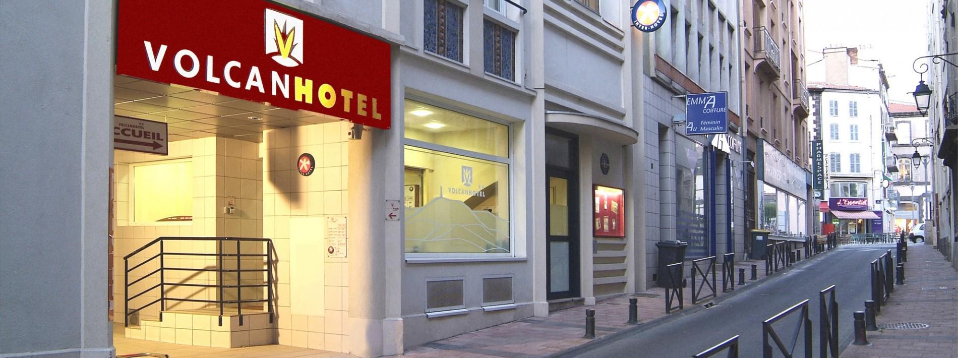 hotel-clermont-ferrand-volcan-hotel-1