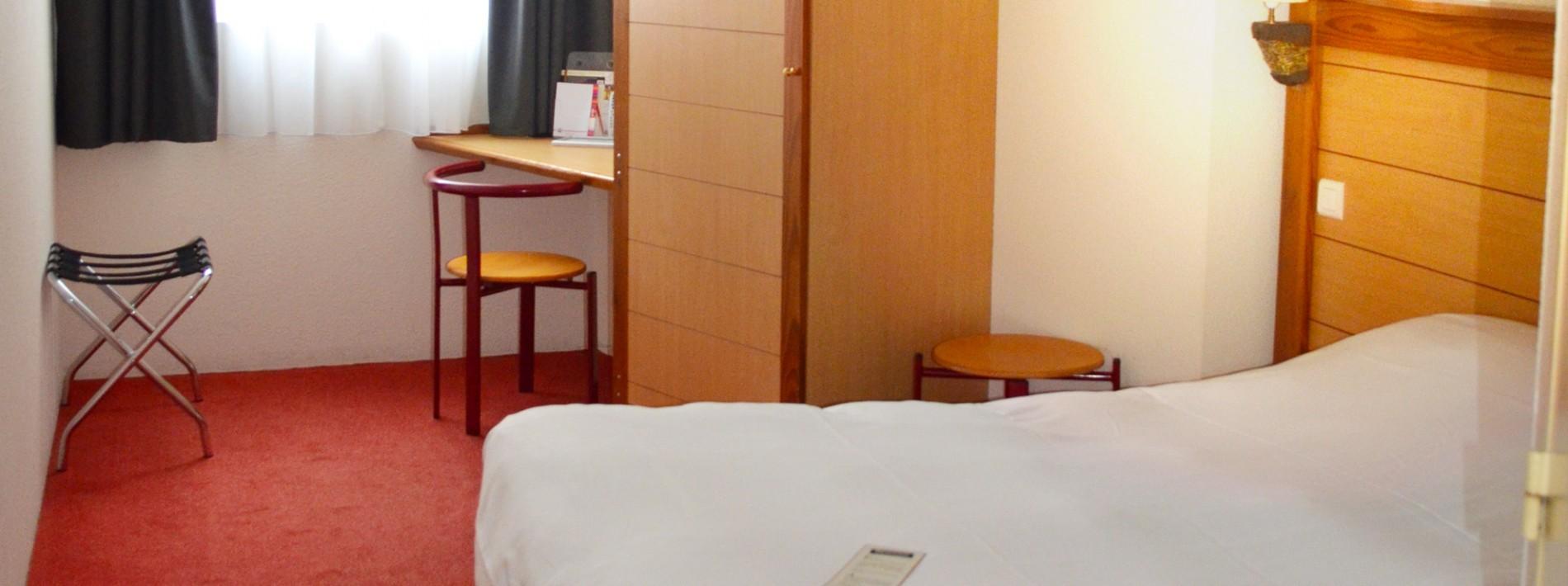 hotel-clermont-ferrand-volcan-hotel-2