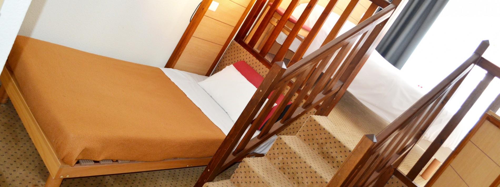 hotel-clermont-ferrand-volcan-hotel-3